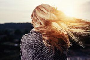 Phon: capelli perfetti a un prezzo low cost