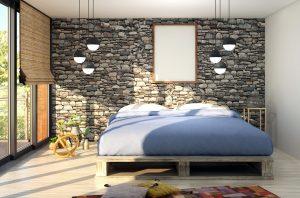 Dormire bene: quale materasso acquistare per fare sonni sereni?