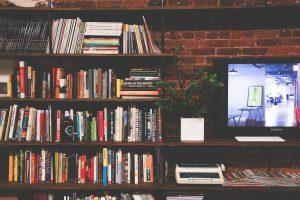 Supporto per tv e pc: qual è il modello più adatto alle tue esigenze?