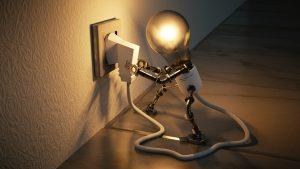 Prolunga elettrica: la migliore per lavorare in modo comodo e funzionale
