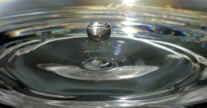 Depuratore dell'acqua: sceglierlo con uno straordinario rapporto qualità prezzo