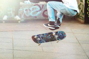 Longboard: cos'è e quali sono i migliori per divertirsi al massimo