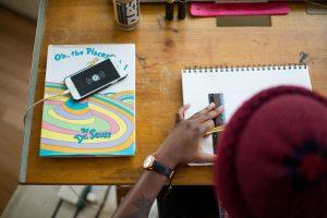 Strumenti da disegno tecnico: 5 proposte da scoprire per il ritorno a scuola