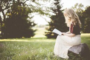 Romanzi rosa: ecco 10 libri da non perdere