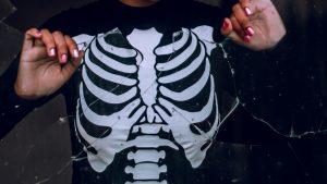 Costumi per Halloween da adulti: scegli l'abbigliamento adatto per la notte più spaventosa dell'anno