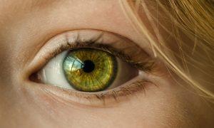 Lenti a contatto: quali scegliere per proteggere al meglio i tuoi occhi?