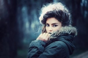 Eyeliner: il tratto perfetto per evidenziare lo sguardo