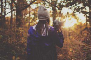 K-way da donna: come scegliere il migliore per le tue attività outdoor