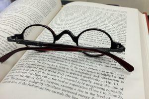 Occhiali da lettura, ecco i migliori per la tua vista