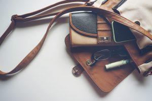 Organizer: funzionali e comodi per una borsa sempre in ordine