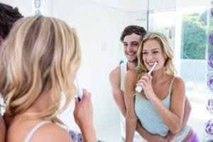 Spazzolino elettrico: i modelli migliori per un sorriso perfetto