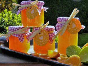 Marmellata di arance: scegli la più gustosa secondo il tuo palato