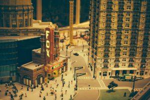 Giochi di costruzioni: tra collezionismo e divertimento, le proposte da non perdere
