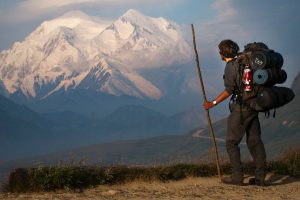 Scarpe da trekking, le più adatte per ogni terreno e panorama