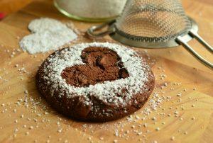 Biscotti al cioccolato: salutari e gustosi, i più amati dai golosi