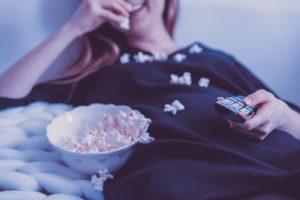 Film horror per Halloween: quali scegliere per veri momenti di terrore