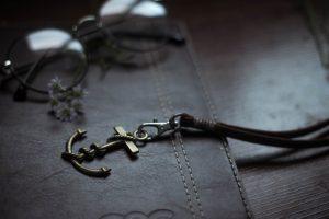 Portachiavi: i più belli e funzionali, da usare o regalare