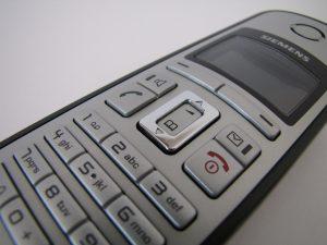 Cordless, ecco i migliori telefoni senza fili per la casa