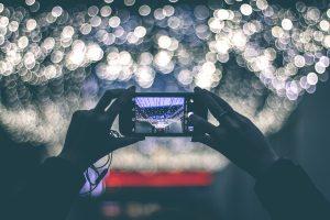 Smartphone: i migliori sotto i 600€