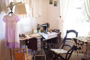 Macchina da cucire: 5 modelli per tutte le esigenze