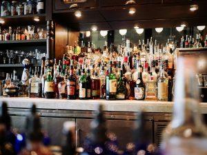 Alcolici: il gusto di un buon distillato a un prezzo squisito