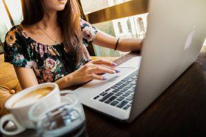 Portatili: il notebook dei tuoi sogni al costo più vantaggioso