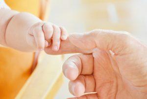 Baby monitor, l accessorio per crescere il tuo bambino in sicurezza