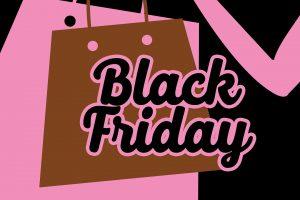 Black Friday Fashion Deal: gli sconti speciali per i capi più di moda