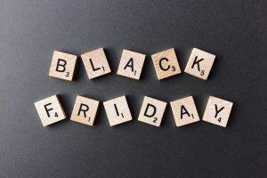 Black Friday: Conosciamo meglio gli Amazon Echo e gli altri device a marchio Amazon