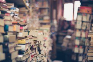 Novità libri: le recenti uscite editoriali più interessanti