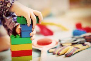 Black Friday: Tutti i giocattoli in offerta