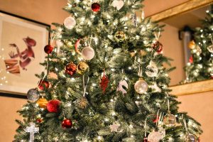 Albero di Natale: le proposte più originali tra tradizione e innovazione