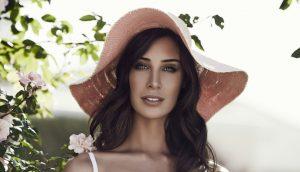 Crema antirughe: come avere una pelle del viso perfetta dopo i 25 anni