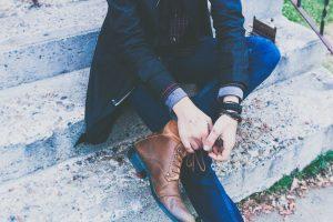 I jeans da uomo più alla moda per la stagione invernale