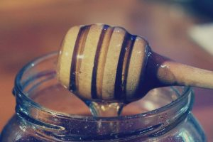 Miele buono e salutare: il prodotto ideale per la dieta