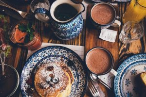 Cioccolata calda, i migliori preparati da gustare durante l'inverno