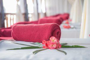 Asciugamani, i più belli e confortevoli per il tuo bagno