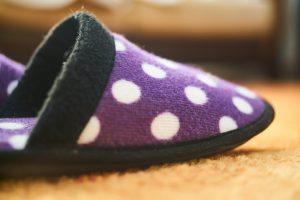 Pantofole: i modelli più caldi e alla moda, perfetti per l'inverno