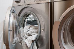 Lavasciuga, due elettrodomestici al prezzo di uno: ecco le migliori