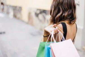 Black Friday 2018: arriva il periodo migliore dell'anno per fare shopping