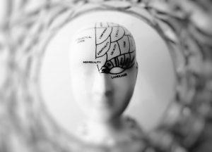 Rompicapo: il regalo per le menti più acute