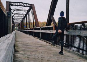 Maglia termica: il capo ideale per coniugare sport e comfort