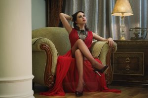 Vestiti per Capodanno: cinque proposte per accogliere l'anno nuovo con il giusto stile