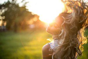 Shampoo: come prendersi cura della propria bellezza a partire dai capelli