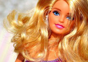 Regali per bimbi: le bambole più belle da scartare sotto l'albero di Natale