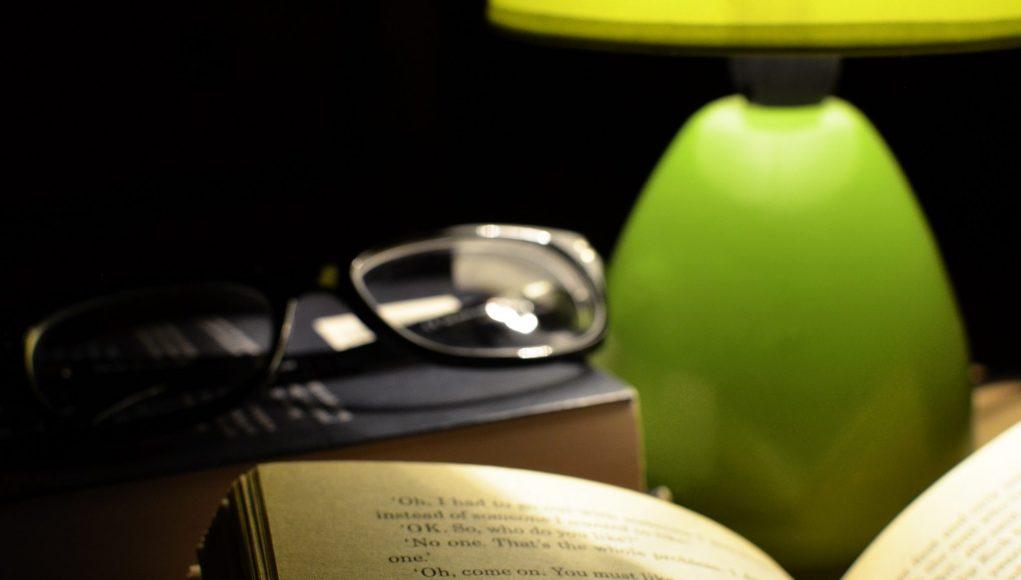 Lampada da lettura i modelli più indicati per illuminare lo