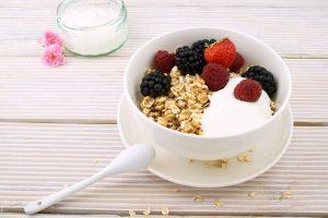 La yogurtiera perfetta per creare un delizioso yogurt fatto in casa
