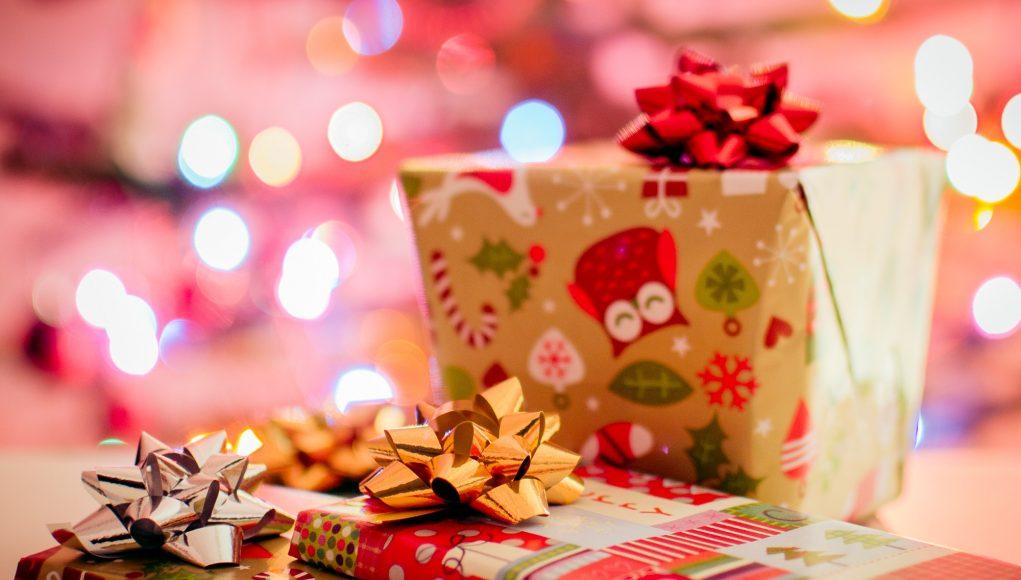Regali Di Natale The.Regali Di Natale Le Idee Migliori Selezionate Tra Le Proposte Di