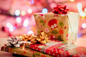 Regali di Natale: le idee migliori selezionate tra le proposte di Amazon