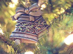 addobbi albero di Natale